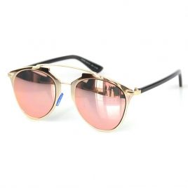 Classic Fashion Women UV400 Sunglasses