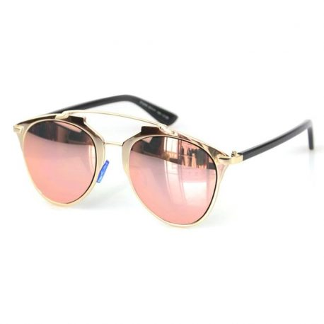 Classic-Rose-Gold-Mirror-Sunglasses-Fashion-Brand–0976228113425926
